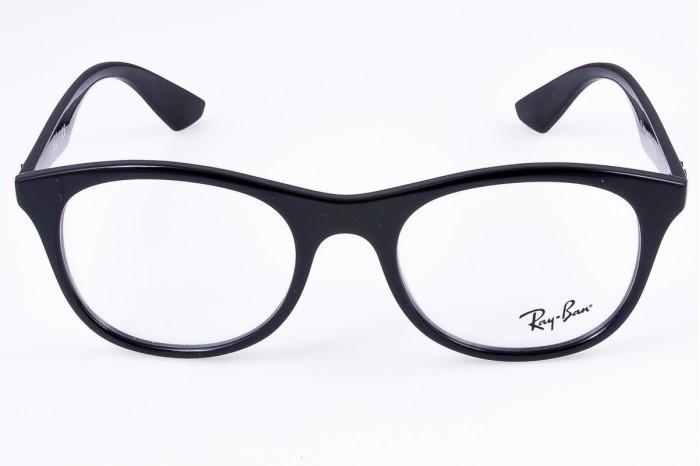Occhiale da vista RAY BAN RB 7085 2000