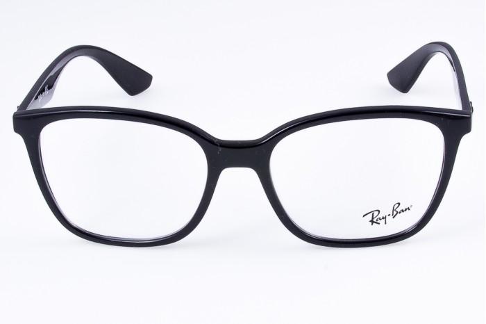 Eyeglasses RAY BAN RB 7066 2000