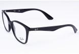 91f7463d537 Eyeglasses RAY BAN RB 7066 2000
