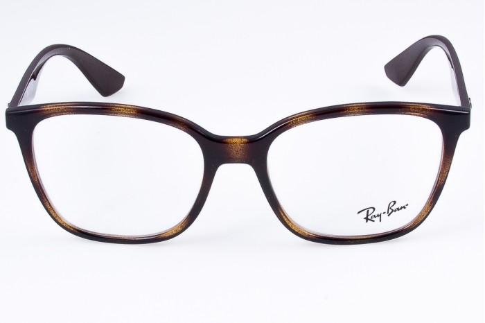 Occhiale da vista RAY BAN RB 7066 5577