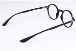 40c61510be Eyeglasses RAY BAN RB 7069 5206 LITE FORCE