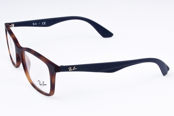 62820cfc74f4b Image is loading Top-quality-Reading-Glasses-Ray-Ban-RB-7047-