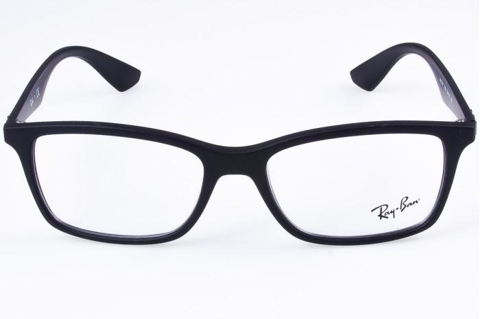 Eyeglasses RAY BAN RB 7047 5196