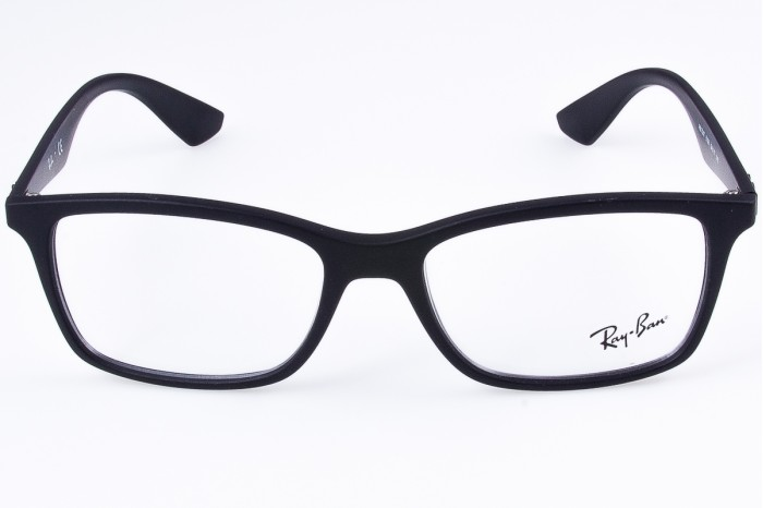 Occhiale da vista RAY BAN RB 7047 5196