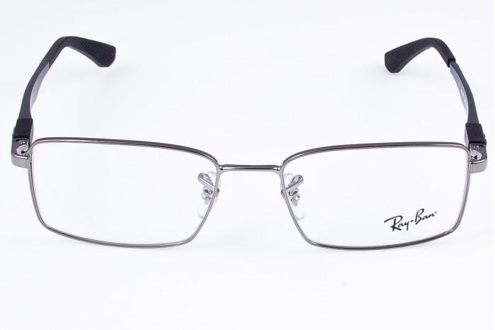 Occhiale da vista RAY BAN RB 6275 2502