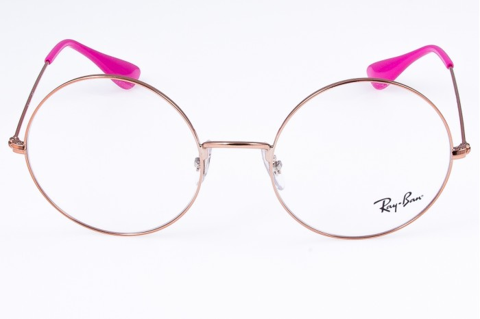 Occhiale da vista RAY BAN RB 6392 2943