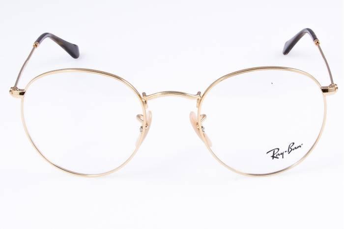 Occhiale da vista RAY BAN RB 3447 V 2500