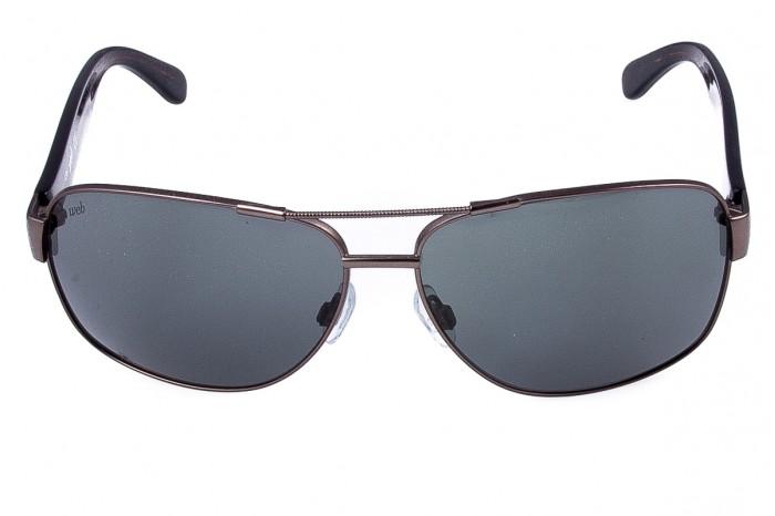 Sunglasses WEB WE55 09A
