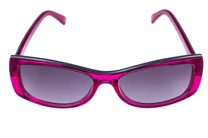 Sunglasses HOGAN HO5018 077