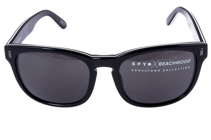 Sunglasses SPY BEACHWOOD SPY OPTIC l3