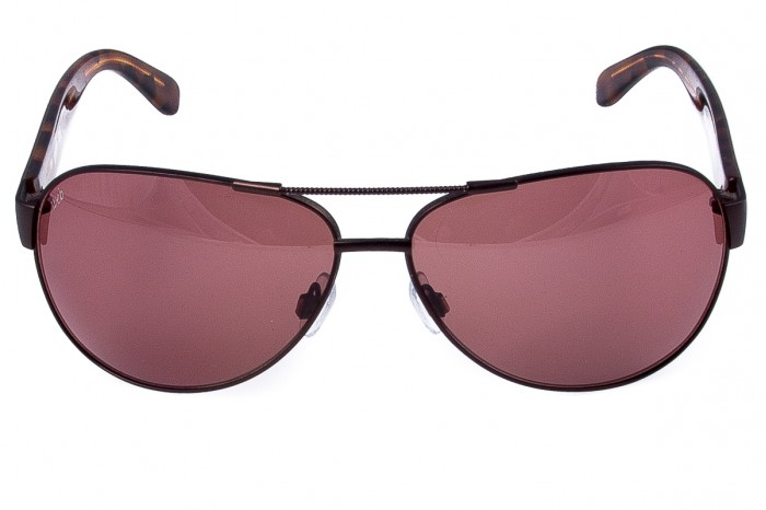 Sunglasses WEB WE56 49E