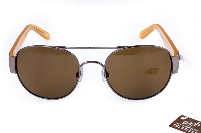 Sunglasses WEB WE66 08N PIERCE