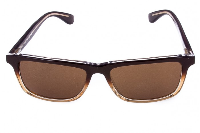 Sunglasses HOGAN HO5016 050