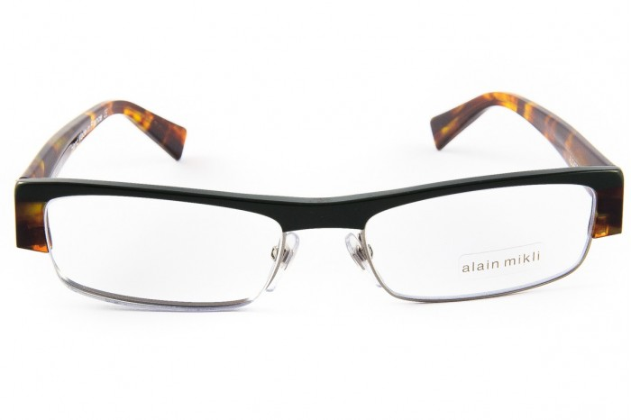 Eyeglasses ALAIN MIKLI al0409 0035