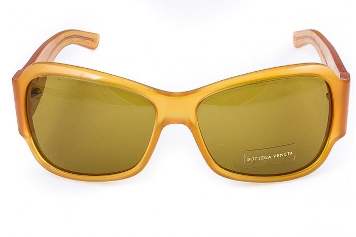 Sunglasses BOTTEGA VENETA BV 27 S PD9