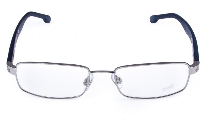 Eyeglasses WEB WE5012 J26