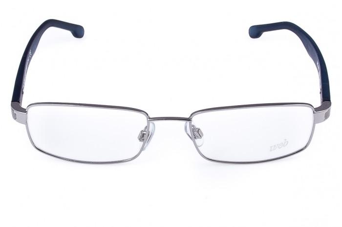 Occhiale da vista WEB WE5012 J26