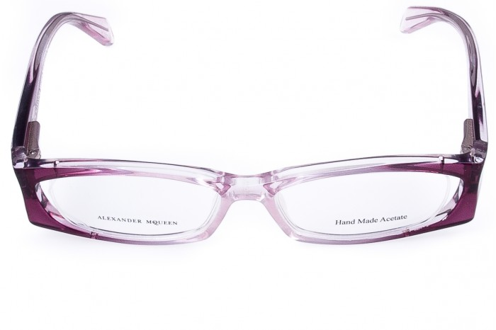 Eyeglasses ALEXANDER McQUEEN AMQ4093 OCN
