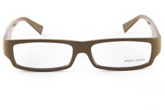 Eyeglasses ALAIN MIKLI al1048 0007