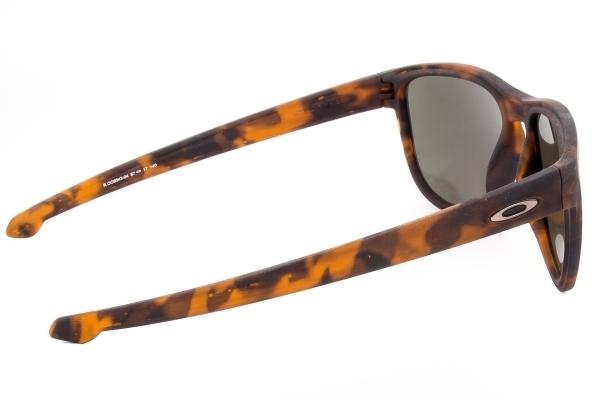 Sunglasses OAKLEY Sliver R Soft Coat Tortoise OO9342-04 e8ae312ce9