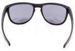 Sunglasses OAKLEY Sliver R Matte Black OO9342-01 df21f655dc
