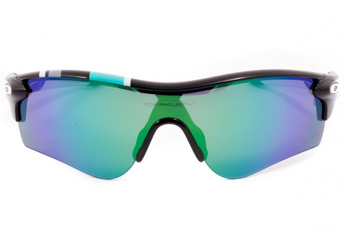 темные очки OAKLEY Radarlock 30 year...
