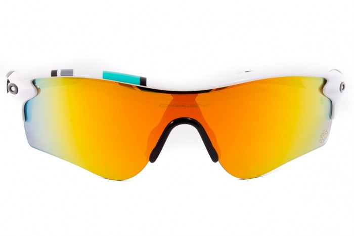 Sunglasses OAKLEY Radarlock 30 year...