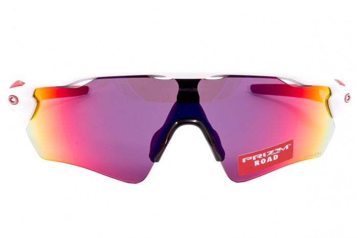 Sunglasses OAKLEY Radar EV Path...
