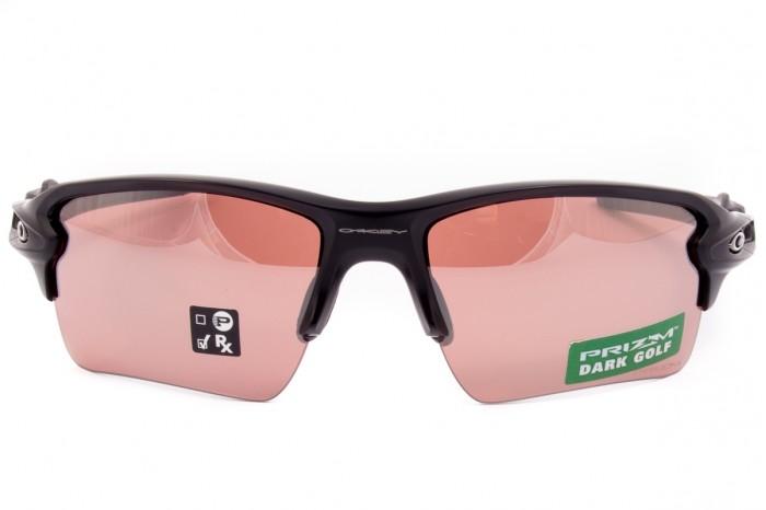Occhiale da sole OAKLEY Flak 2.0 XL...