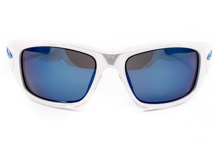Sunglasses OAKLEY Scapel 009095-07