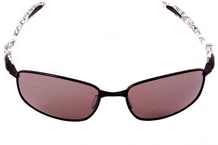 Occhiale da sole OAKLEY Blender...