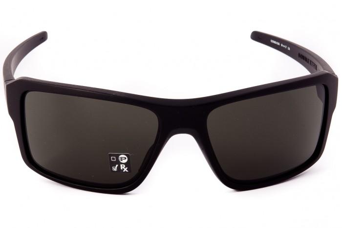 Sunglasses OAKLEY  Double Edge Matte...