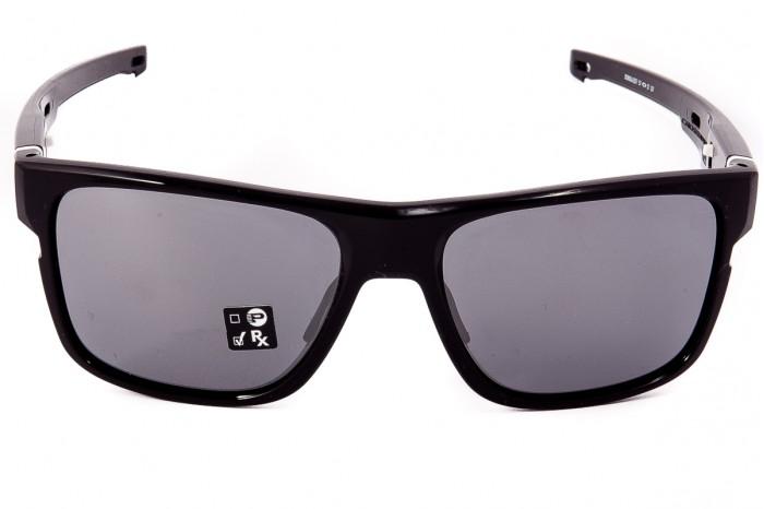 Sunglasses OAKLEY  Crossrange...