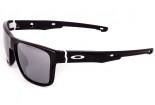 8d58800934c Sunglasses OAKLEY Crossrange Polished Black OO9361-0257