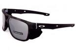 9aced5516fd Sunglasses OAKLEY Crossrange Patch Black Camo Prizm OO9382-0760