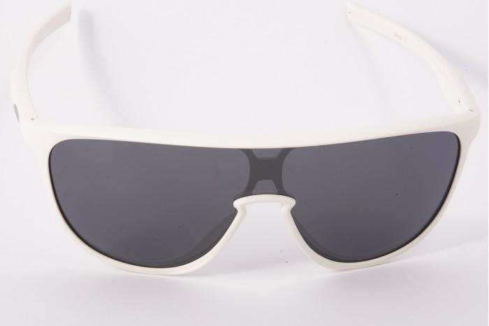темные очки OAKLEY Trillbe Matte...