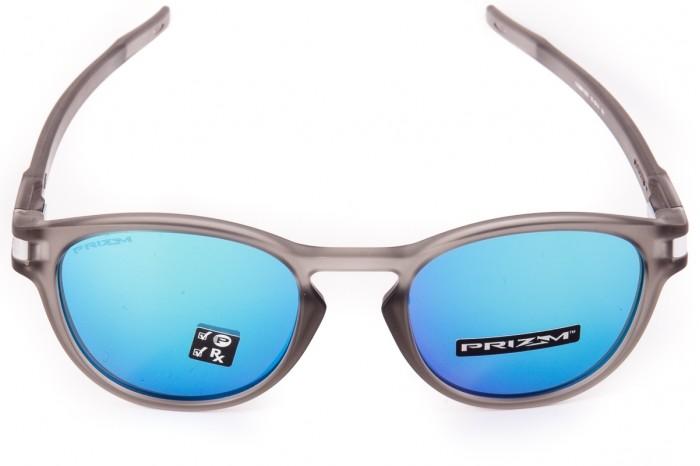 Sonnenbrille OAKLEY latch OO9265-32...