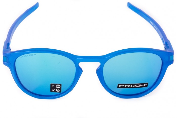 темные очки OAKLEY latch OO9265-24...