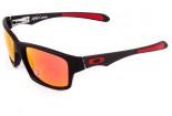 6fb086aeb6 Sunglasses OAKLEY jupiter carbon OO9220-06 ferrari collection matte ...