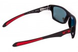 c72d25956b Sunglasses OAKLEY jupiter carbon OO9220-06 ferrari collection matte black