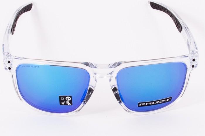 Sunglasses OAKLEY HOLDROOK OO9377-04...