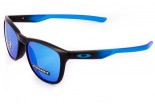 be18dd56b4 ... Sunglasses OAKLEY TRILLBE X OO9340-09 Sapphire Fade. Reduced price.  Previous. Next