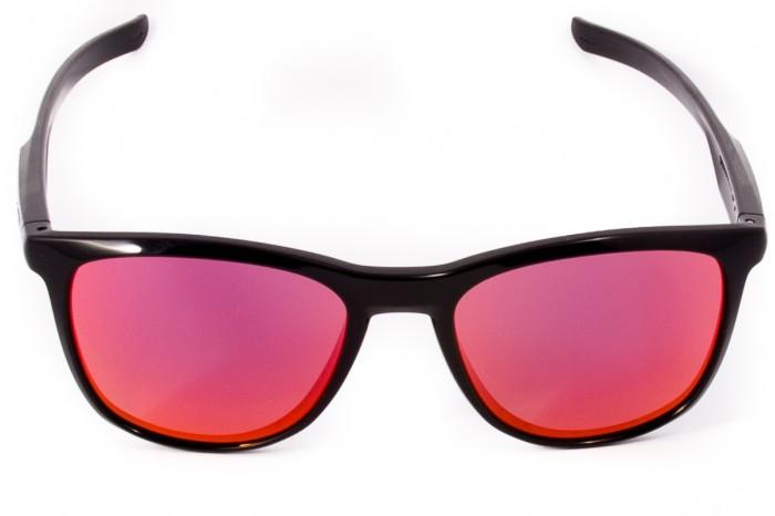 Sunglasses OAKLEY TRILLBE X OO9340-08...