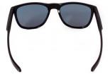 610ad40832 Sunglasses OAKLEY TRILLBE X OO9340-08 polished black