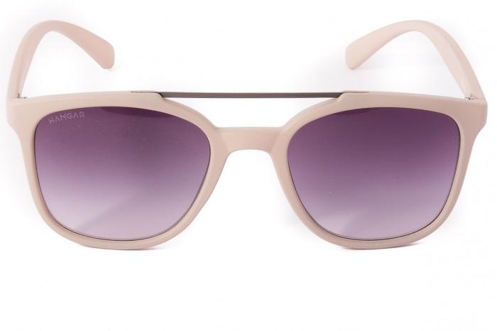 Sunglasses HANGAR beetle c4