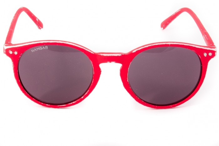 Sunglasses HANGAR ant c16