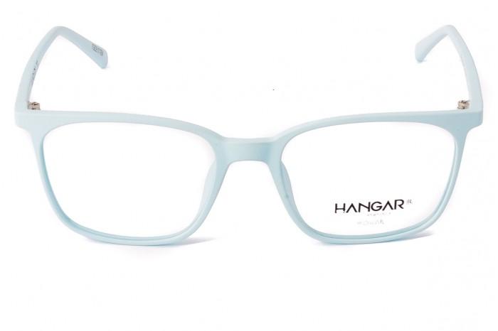 Eyeglasses HANGAR blaine c3
