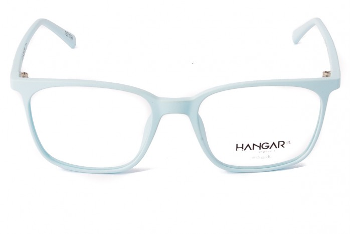 Occhiale da vista HANGAR blaine c3