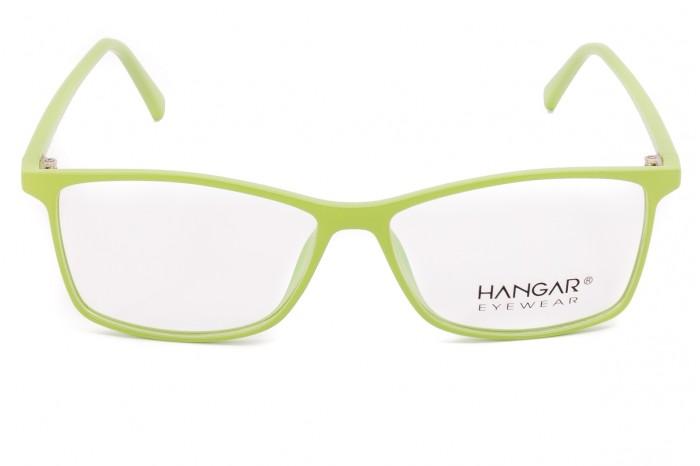 Occhiale da vista HANGAR hailey c5