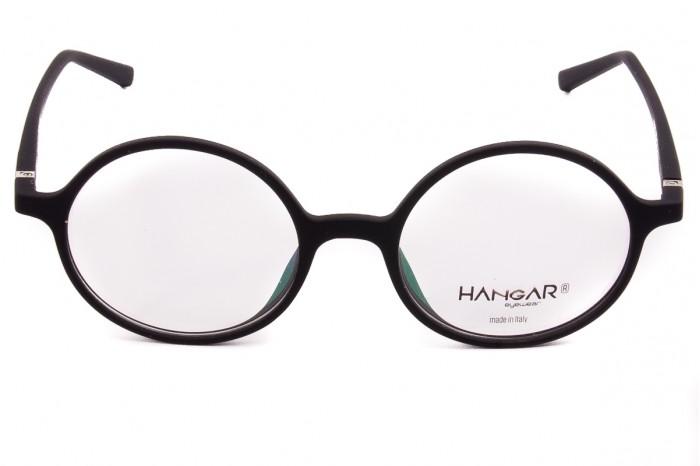 Occhiale da vista HANGAR fresno c1